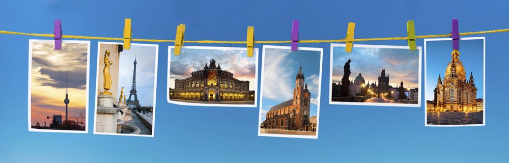 Korsarz Poznań,biuro podróży Poznań